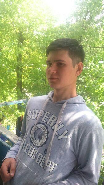 Фото мужчины Рома, Кишинев, Молдова, 21