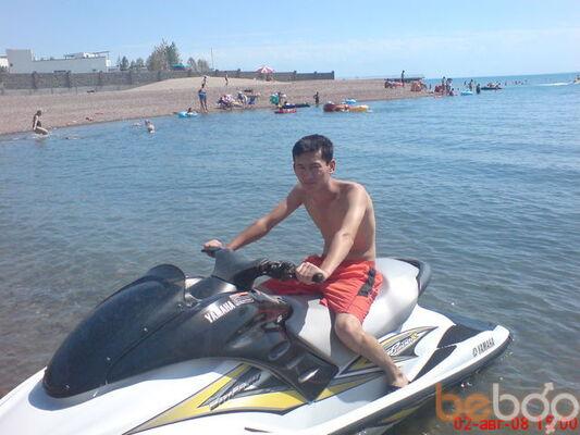Фото мужчины Nizam, Тараз, Казахстан, 30