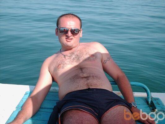 Фото мужчины agunia, Тбилиси, Грузия, 37