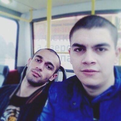 Фото мужчины 89211872313, Санкт-Петербург, Россия, 22
