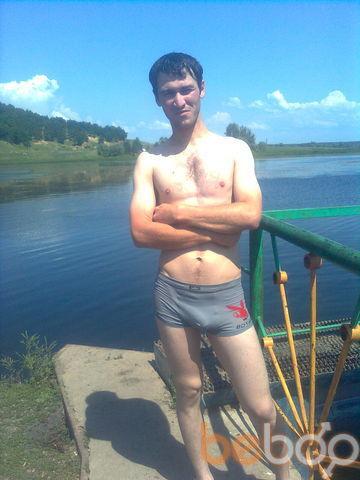 Фото мужчины Тима, Архангелькое, Россия, 30