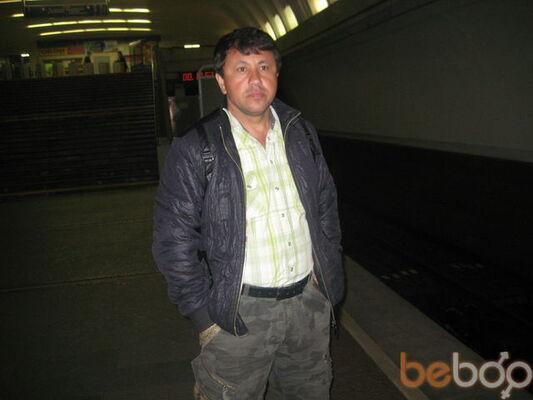 Фото мужчины maksim, Минск, Беларусь, 42