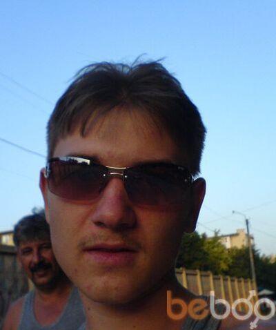 Фото мужчины djoker, Одесса, Украина, 27