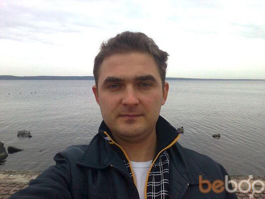 Фото мужчины kaalino, Одесса, Украина, 37