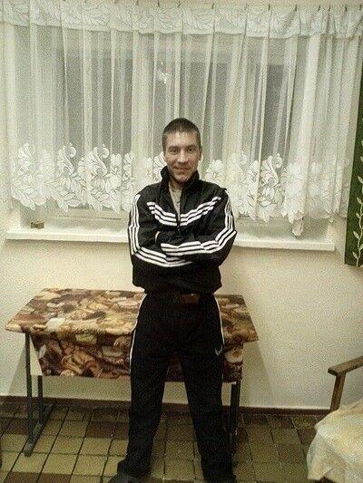 Знакомства Петрозаводск, фото мужчины Дима, 36 лет, познакомится для флирта, любви и романтики, cерьезных отношений