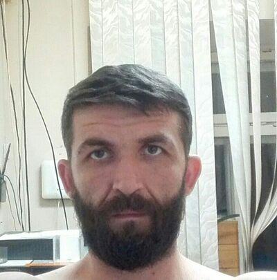 Фото мужчины макс, Хабаровск, Россия, 51