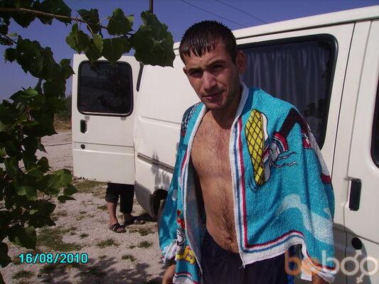 Фото мужчины GEV, Ереван, Армения, 31