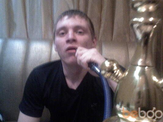 Фото мужчины vitalik, Казань, Россия, 30