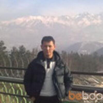 Фото мужчины ruslan1986, Алматы, Казахстан, 31