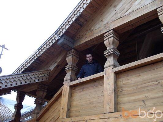 Фото мужчины sauron, Черновцы, Украина, 33