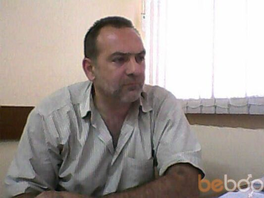 Фото мужчины karabala, Ереван, Армения, 38