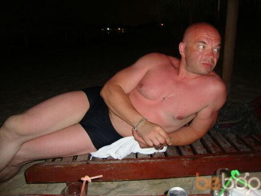 Фото мужчины mikhal4, Москва, Россия, 47