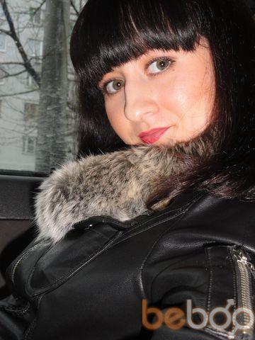 Фото девушки Ласковый Яд, Казань, Россия, 29