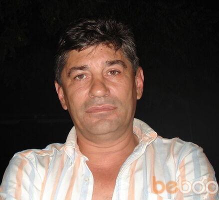 Фото мужчины ivoleg, Симферополь, Россия, 48