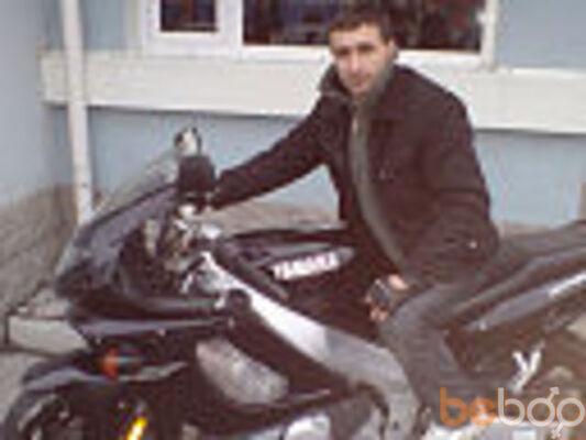 Фото мужчины андрюха, Бендеры, Молдова, 35