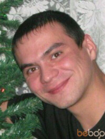 Фото мужчины chekulai, Соликамск, Россия, 32