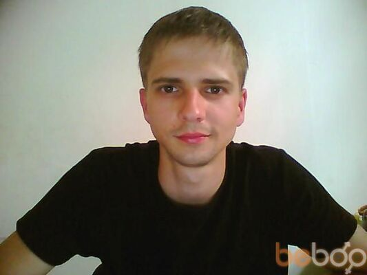 Фото мужчины _sky_, Днепропетровск, Украина, 35