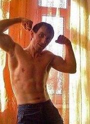 Фото мужчины александр, Калининград, Россия, 43
