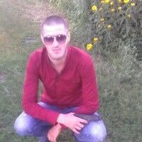 Фото мужчины Женя, Белая Церковь, Украина, 31
