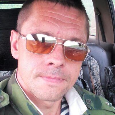 Фото мужчины Сергей, Шахтерск, Россия, 44