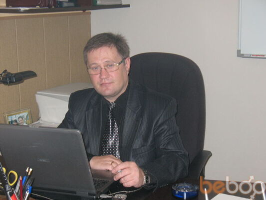 Фото мужчины 12UJIF1968, Пушкин, Россия, 49