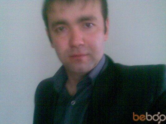Фото мужчины Bake, Алматы, Казахстан, 37