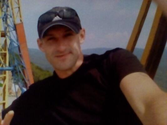 Фото мужчины Макс, Кострома, Россия, 40