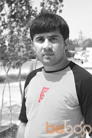 Фото мужчины Djon, Ташкент, Узбекистан, 37