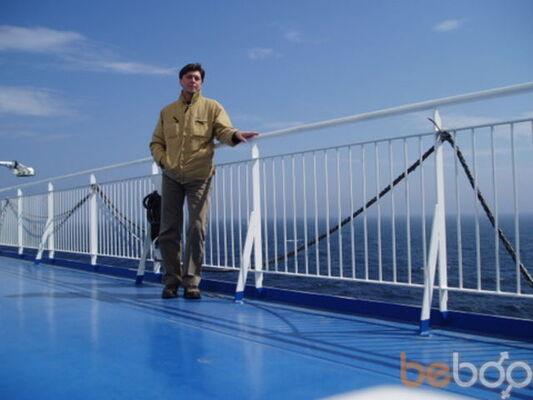 Фото мужчины marker7, Нижний Новгород, Россия, 40