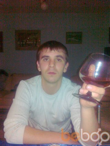 Фото мужчины Alex, Томск, Россия, 32