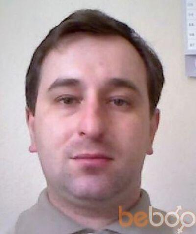 Фото мужчины viktor2511, Москва, Россия, 40