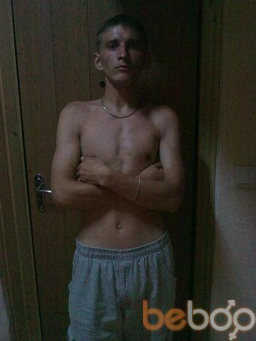 Фото мужчины bludik, Симферополь, Россия, 26