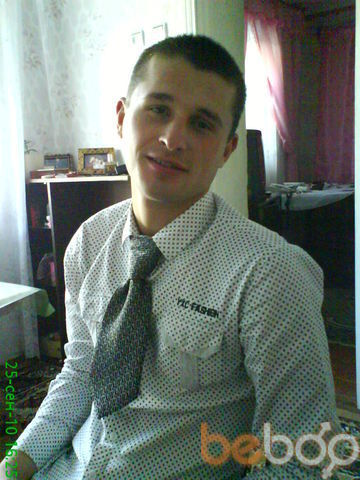 Фото мужчины VOLIDEMARIK, Кишинев, Молдова, 29
