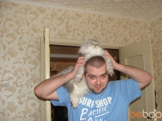 Фото мужчины 37rus, Иваново, Россия, 39