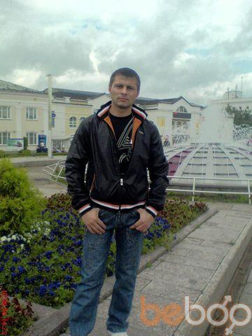 Фото мужчины vadik, Москва, Россия, 33