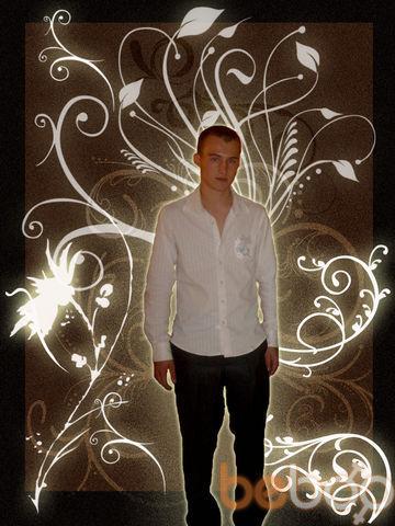 Фото мужчины Алекс, Бендеры, Молдова, 26