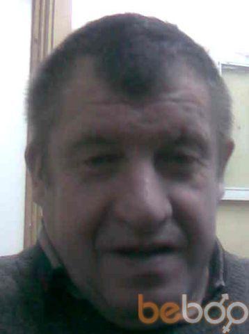 Фото мужчины Семен, Москва, Россия, 37
