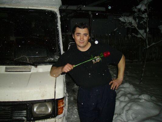 Фото мужчины Александр, Тирасполь, Молдова, 46