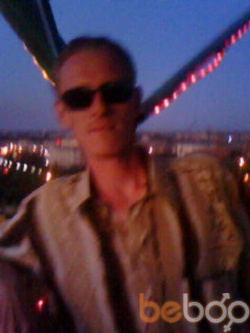 Фото мужчины ШУРИК, Орск, Россия, 33