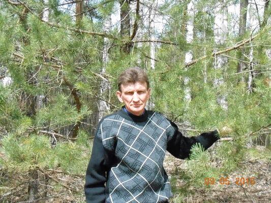 Фото мужчины Сергей, Инза, Россия, 48