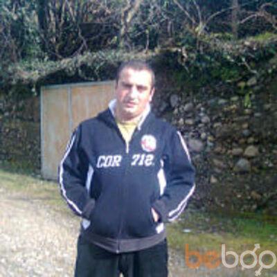 Фото мужчины shaqro811, Батуми, Грузия, 36