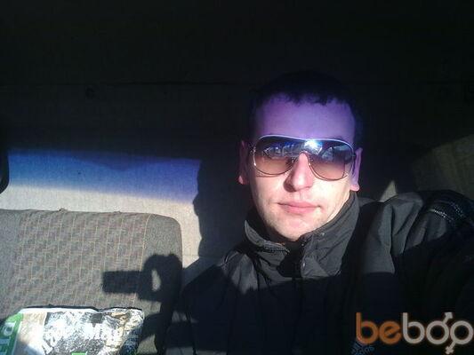 Фото мужчины гарик, Донецк, Украина, 31