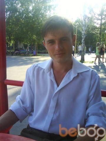 Фото мужчины Alastar777, Москва, Россия, 29