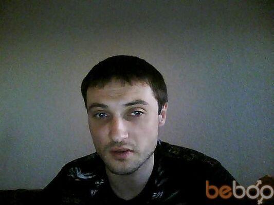 Фото мужчины Rostik, Сумы, Украина, 37