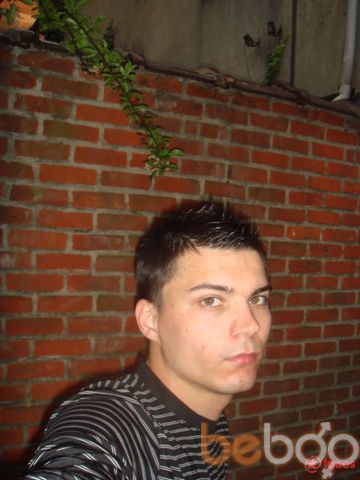 Фото мужчины Ady6, Кишинев, Молдова, 31