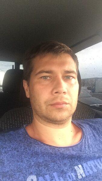 Фото мужчины Александр, Москва, Россия, 40