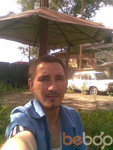 Фото мужчины Lord, Усть-Каменогорск, Казахстан, 34