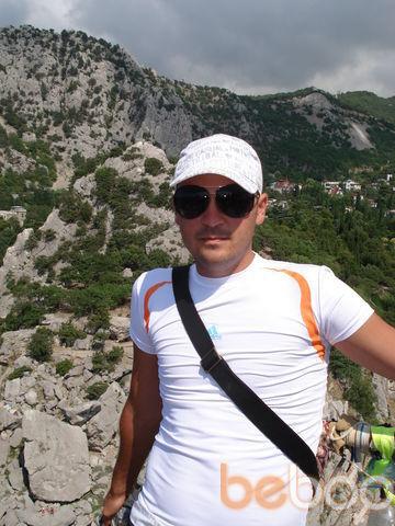 Фото мужчины riklimow, Полтава, Украина, 37