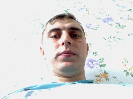 Фото мужчины виктор, Воронеж, Россия, 28