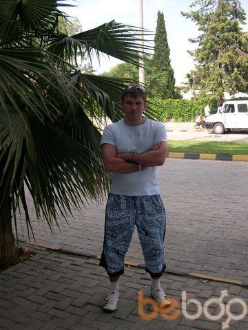 Фото мужчины alex, Брянск, Россия, 42